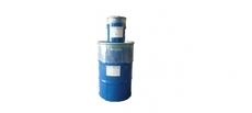 Полисульфидный герметик Nedex KU83E