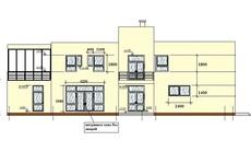 Производство и установка оконных и входных конструкций