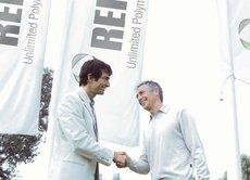 Приглашаем к сотрудничеству дилеров REHAU в Киеве и области