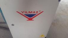 Продам станки Yilmaz для сборки окон срочно