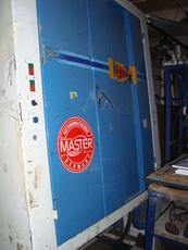 Продам линию, оборудование по производству стеклопакетов