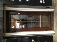 Нужны алюминиевые двери в Киеве