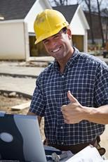 Прорабы, строители, архитекторы, монтажники, дилеры