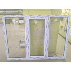 Окно Новое 3400 грн. (1890х1380)